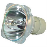Philips UHP lampen