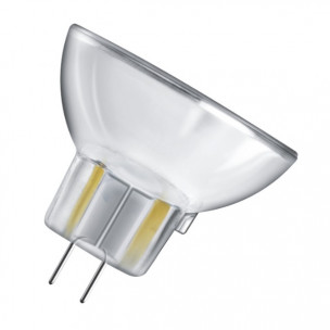 4050300006833 Osram 64255 GZX4 MR11 8V 20W Dental