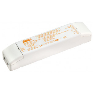 PTDC/80/B Relco LED driver 12/24V 80W
