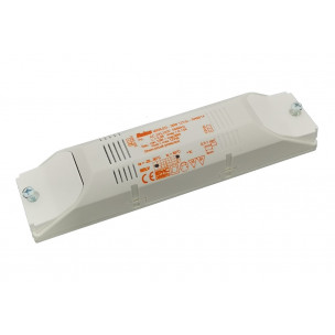 RN9014 Relco LED driver 230-12Vdc 10-30W