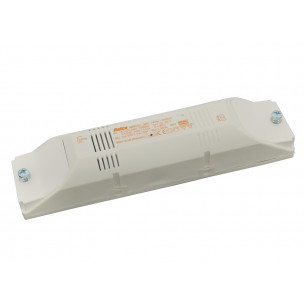 RN9015 Relco Miniled driver 230-24Vdc 10-30W