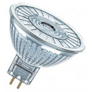 Osram LED MR16 4.5W 2700K 12V Cri90 Dimbaar