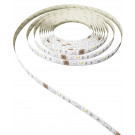 Calex Smart LED RGBW Striplight 24W 5mtr. inclusief driver