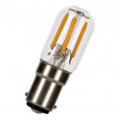 Bailey led ba15d 2.5W 2700K dimbaar