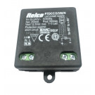 Relco LED Driver 230-12Vdc 350mA 3W