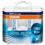 4008321650771 Osram Cool Blue Intense H11 12V 55W 64211CBI (Duobox)